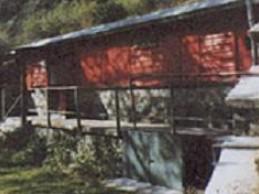 Rifugio A.Talarico